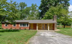 1626 E Pearly Smith Rd, Louisville, TN 37777