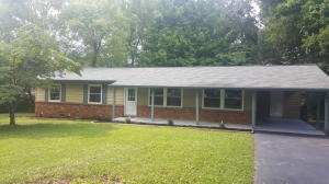 4817 Petersburg Rd, Knoxville, TN 37921