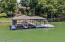 240 Chickasaw Lane, Loudon, TN 37774