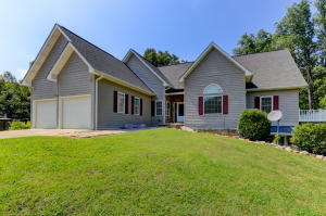 Property for sale at 2089 Sims Rd, Dandridge,  TN 37725