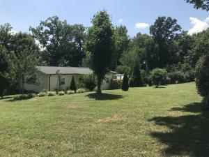 3075 Wilson Rd, Strawberry Plains, TN 37871