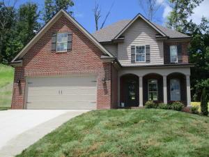 1670 Sugarfield Lane, Knoxville, TN 37932