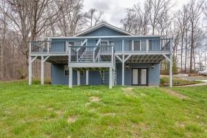 8122 Andersonville Pike, Knoxville, TN 37938