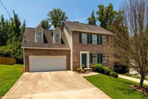8309 Maple Oak Lane, Powell, TN 37849