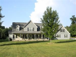 1779 Hillendale Rd, Crossville, TN 38572