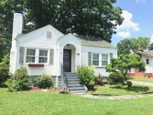 3025 Conner Drive, Knoxville, TN 37918