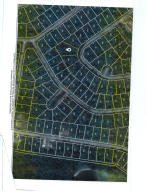 2034 Tres Circle, Crossville, TN 38572