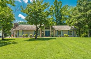 4223 W Lakeview Circle, Louisville, TN 37777