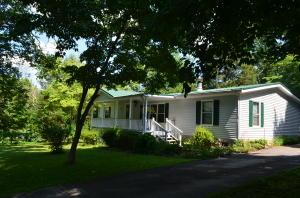 477 Chahokia Drive, Rutledge, TN 37861