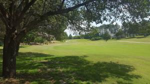 Views of #12 Fairway on Tanasi Golf Course