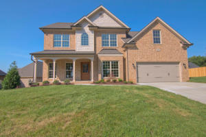 2309 Mission Hill, Knoxville, TN 37932