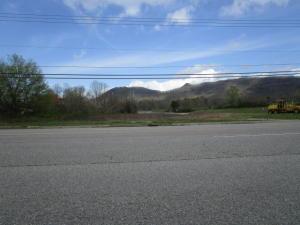 Rutledge Pike, Blaine, TN 37709