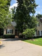 822 Vista Oaks Lane, Knoxville, TN 37919