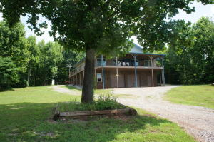 345 County Road 470, Englewood, TN 37329