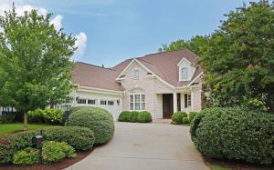 1552 Laurens Glen Lane, Knoxville, TN 37923