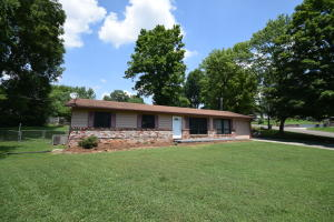 4933 Petersburg Rd, Knoxville, TN 37921