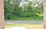 1705 Griffitts Mill Circle, Maryville, TN 37803