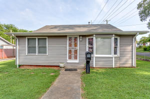 1535 Mccroskey Ave, Knoxville, TN 37917