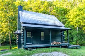 642 Jackson Hollow Rd, Thorn Hill, TN 37881