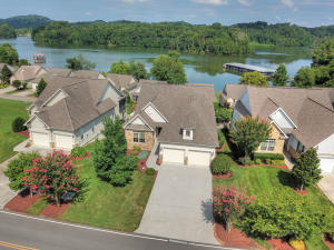 989 Rarity Bay Pkwy, Vonore, TN 37885