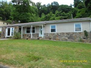 232 E Robbins St, Jellico, TN 37762
