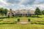 4413 Beechwood Rd, Knoxville, TN 37920