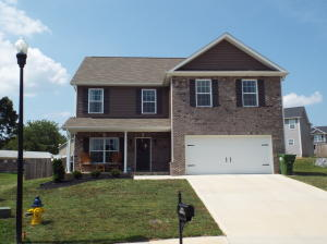 Property for sale at 240 Whistlestop Lane, Maryville,  TN 37804