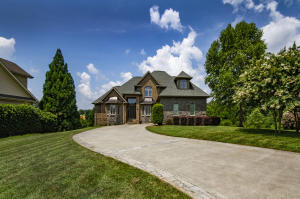 Property for sale at 12108 Inglecrest Lane, Knoxville,  TN 37934