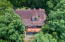 869 Dickey Valley Rd, Harriman, TN 37748