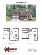 Property for sale at 10208 Colt Haven Drive Lane, Knoxville,  TN 37932