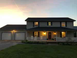 175 Boone Drive, Harrogate, TN 37752
