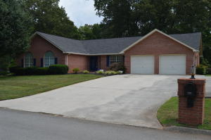 Property for sale at 826 Pioneer Drive, Seymour,  TN 37865