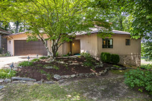 The Druid Hills Bungalow, WELCOME!