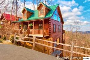 Property for sale at 2138 Loafers Glory Way, Gatlinburg,  TN 37738