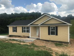 Property for sale at 414 Hubbs Grove Rd, Maynardville,  TN 37807