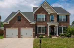 Property for sale at 12405 Turkey Crossing Lane, Knoxville,  TN 37932