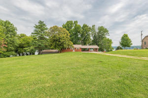 4632 Gravelly Hills Rd, Louisville, TN 37777