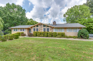 5413 Yosemite Tr, Knoxville, TN 37909
