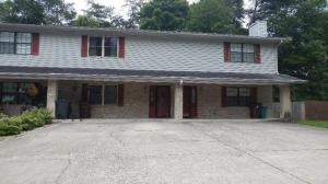 118 High Point Lane, Oak Ridge, TN 37830