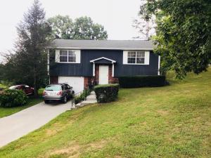 205 Dogwood Drive, Tazewell, TN 37879