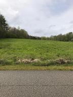 Indian Mountain Rd, Jellico, TN 37762