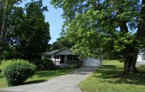 323 Howard Drive, Seymour, TN 37865