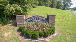 615 Susan Renee Lane, Knoxville, TN 37924