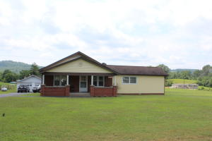 4286 Old Middlesboro Hwy Hwy, Speedwell, TN 37870