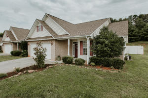 1436 Graybrook Lane, Knoxville, TN 37920