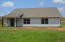 1410 Sally View Drive, Friendsville, TN 37737