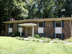 110 Montreal Lane, Oak Ridge, TN 37830
