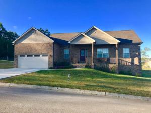 Property for sale at 515 Ivey Vine Drive, Maryville,  TN 37801