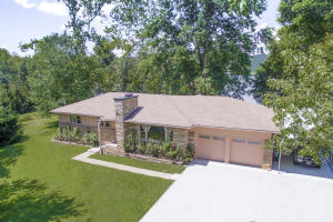 8007 River Drive, Oak Ridge, TN 37830