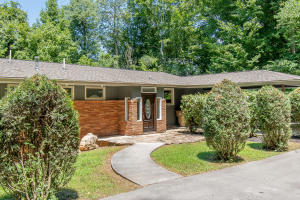 6500 Clary Lane, Knoxville, TN 37919